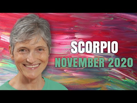 34 Astrology Zone Sagittarius Woman - All About Astrology