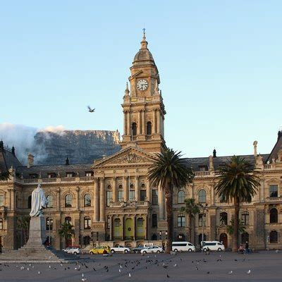 Haunted Houses in Cape Town, South Africa   USA Today