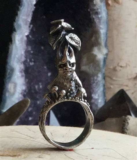 13 Of The Best Luxury Harry Potter Gifts for Adults | Book