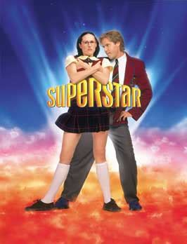 Superstar Movie Posters From Movie Poster Shop