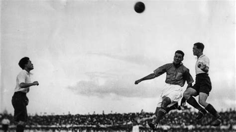A brief history of football in India and the current situation