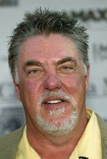 Bruce McGill | Biography, Movie Highlights and Photos
