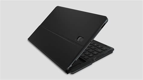 Tab S4 Book Cover Keyboard | EJ-FT830 | NZ