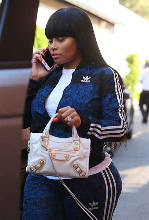 Last Week, Celebs Lived Their Best Lives with Bags from