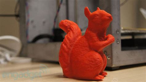 All-in-One Guide to Maker Culture and 3D Printing