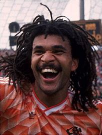 Ruud Gullit   Discography   Discogs