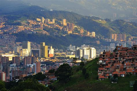 Medellin Travel Colombia Lonely Planet