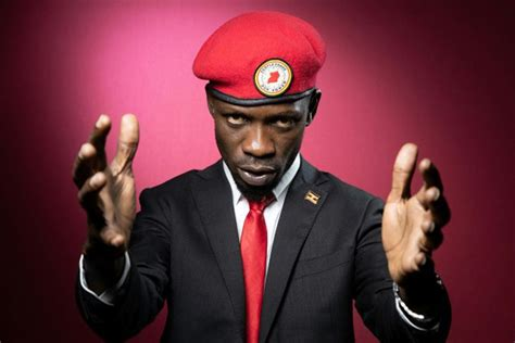 Why Uganda has banned wearing of red beret, the opposition