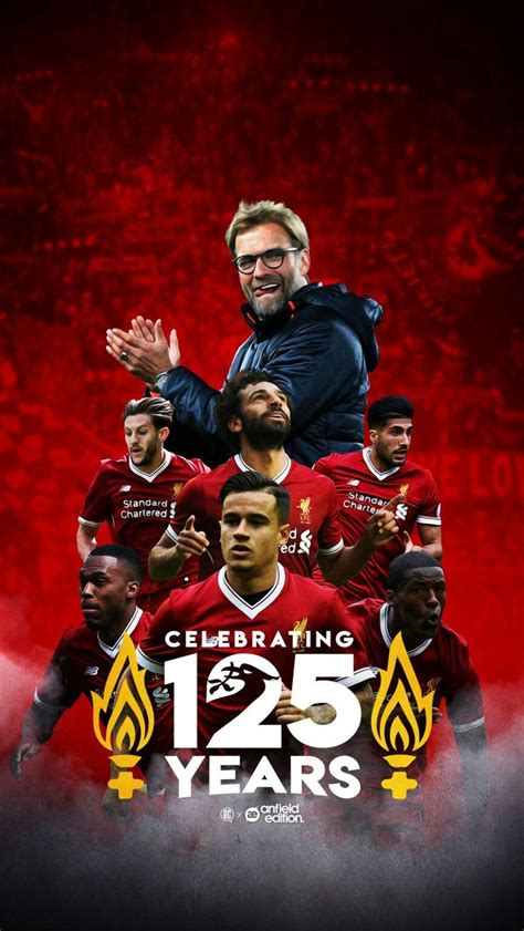 Pin on Reds march on!