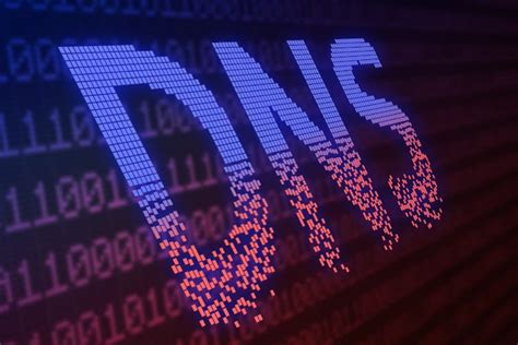 7 Best DNS Servers in 2018 (Free and Public)
