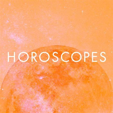 34 Astrology Zone Leo June - All About Astrology