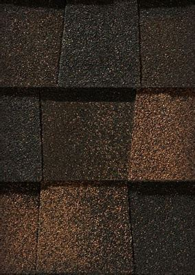 CertainTeed - Adcock Roofing