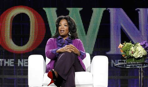 Is Oprah Winfrey Married? What is Her Age and Net Worth?
