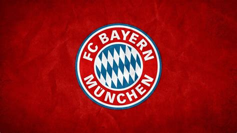 Bayern München Wallpapers - Wallpaper Cave