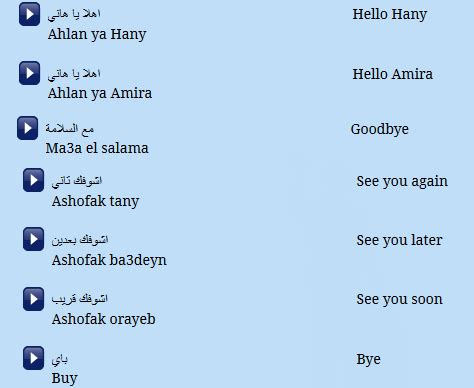 How To Learn Arabic Online Free: Start Learning Basic