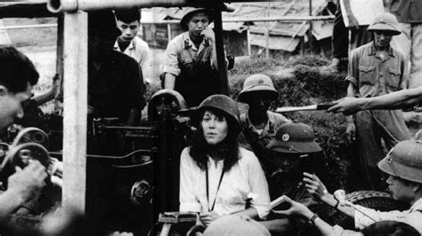 Issa fights back against 'Hanoi Jane' - The San Diego