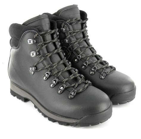 Snowdon Boot from Vegetarian Shoes – MooShoes
