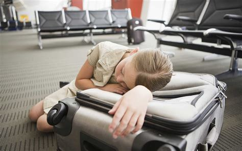 Five Drinks that Will Cure Any Case of Jet Lag | Travel