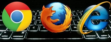 How to View and Disable Installed Plug-ins in Any Browser