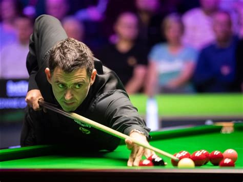 Groups confirmed for 2020 Championship League Snooker