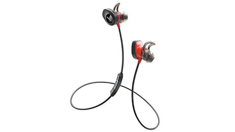 10 Best Headphones for Playing Basketball - Workout