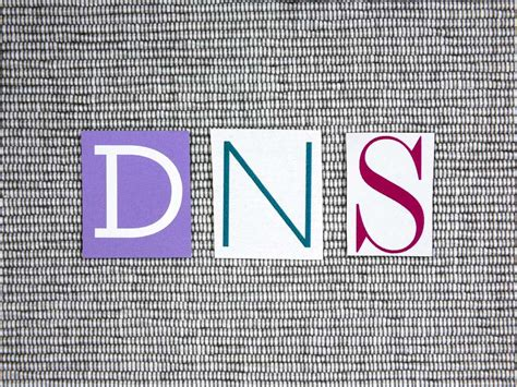 What is the Smart DNS Proxy Price of the Best Service?