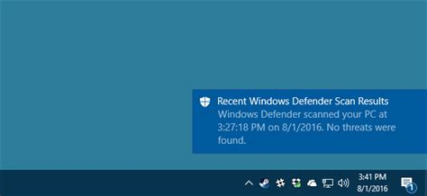 How To Uninstall, Disable, and Remove Windows Defender
