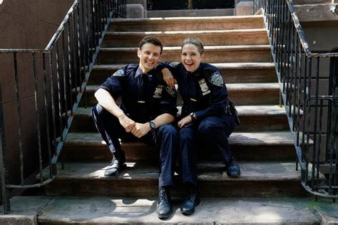 Everything to Know About 'Blue Bloods' Season 9