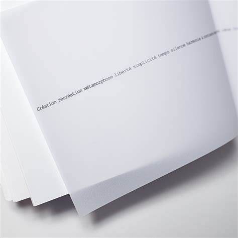 Pages Blanches - www