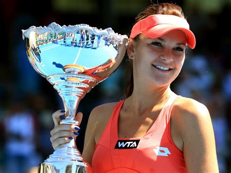 10 Most Successful Women's Tennis Players - Hooked On
