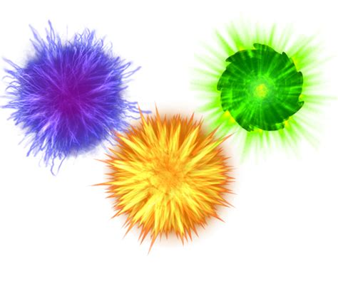 Special Effects PNG Transparent Images   PNG All
