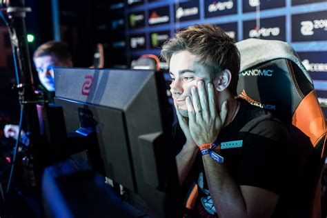 Seangares, ShahZaM return to Misfits' active lineup | Dot