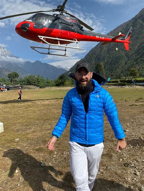 Heli Charter Service   Private Heli Tours   Online