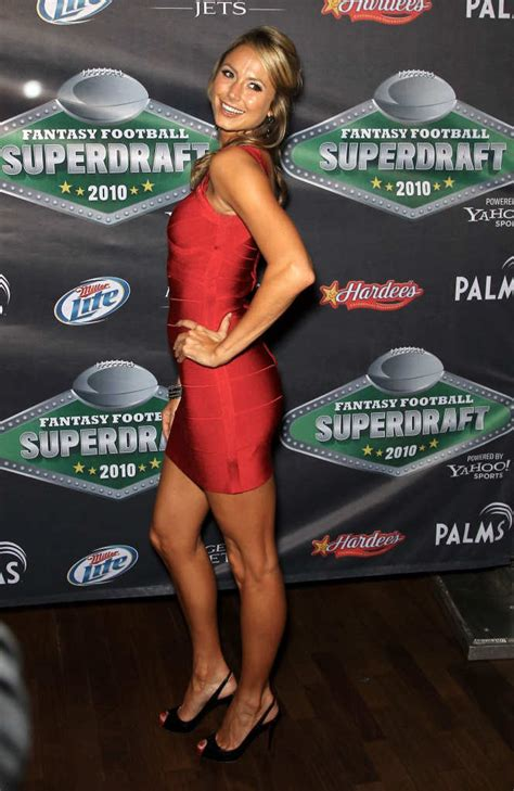 Alicia fox's legs are long as hell