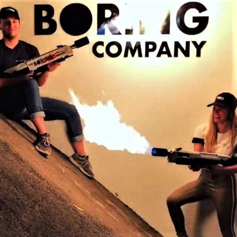 Elon Musk's Boring Company delivers on promise of $500
