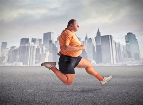 Obesity Risk Decreases When Physical Activity Levels Are
