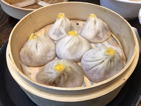 13 Chinese Soup Dumplings to Try in NYC - Eater NY