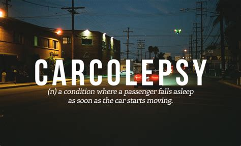 24 Brilliant Portmanteaus You Should Add To Your Vocabulary