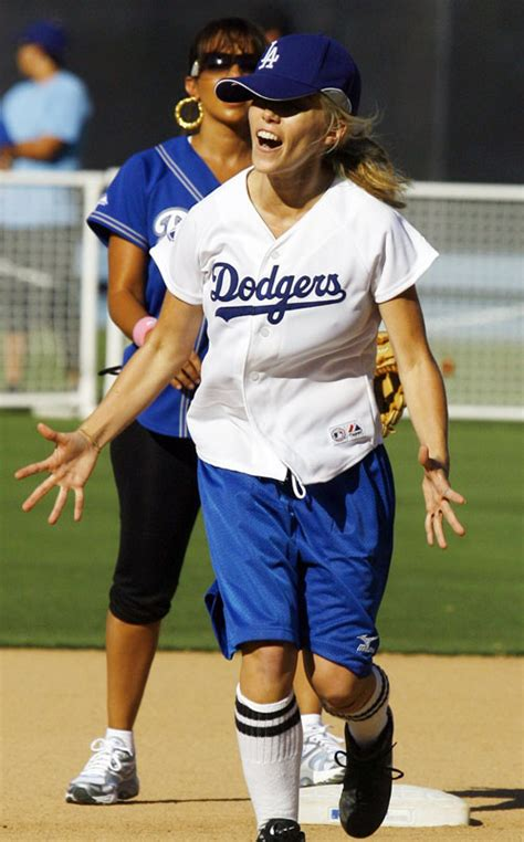 Kendra Wilkinson is a Padres fan, yet will wear any number