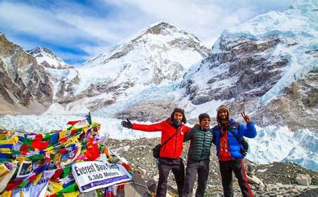 Nepal Tours & Travel with Nepal Local Tour Operator