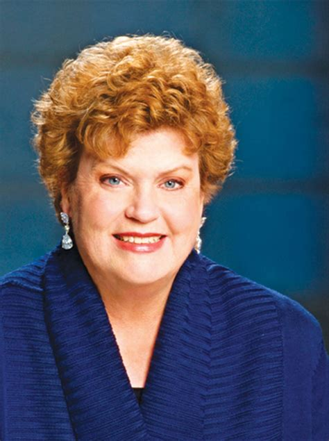 Charlaine Harris biography, birth date, birth place and
