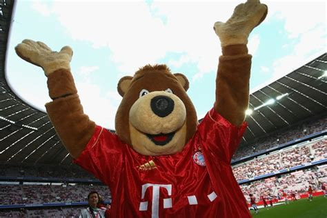Bayern Munich's president is unhappy with the lack of
