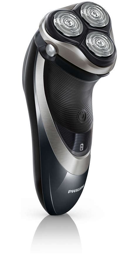 Philips Shaver Series 5000 PT920/19 Reviews