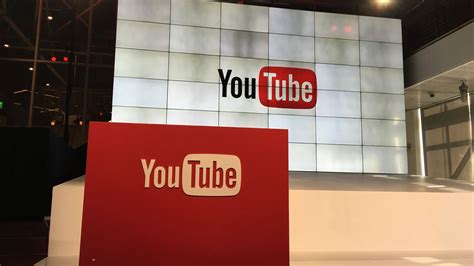 YouTube now supports 4K live-streaming for both 360-degree
