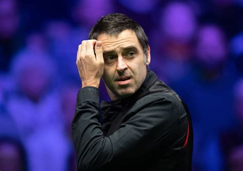 Players Championship Snooker 2020 Draw, Live Scores and