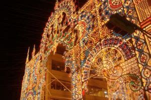 World's Best Christmas Decorations - Wikitravel