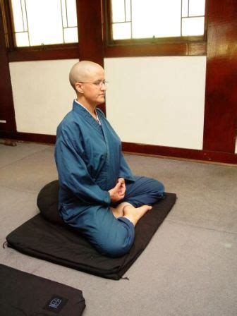 What is Zen Meditation and It's Techniques? | Styles At Life