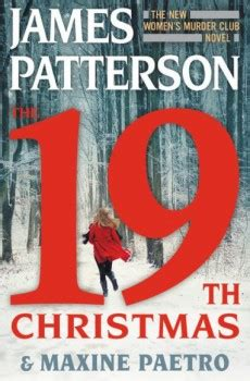 James Patterson New Releases, 2020 Books - Book Release Dates