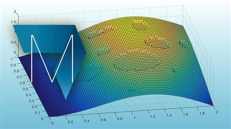 MOOC: MATLAB and Octave for Beginners - EPFL