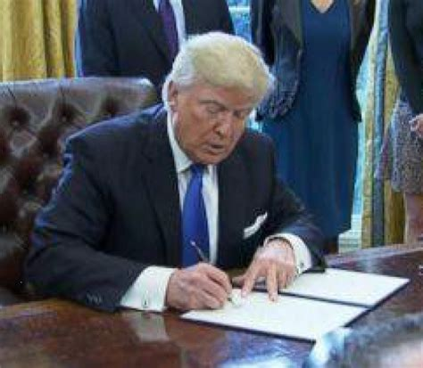 October 22, 2019—Get On with the EMP Executive Order